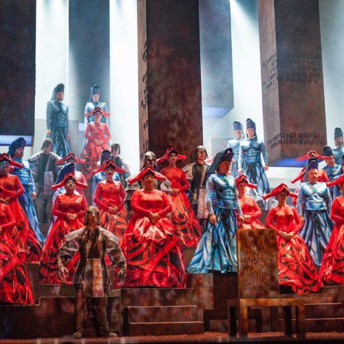 nabucco8